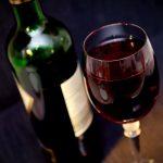 Industria vinícola
