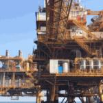 Industria petrolífera